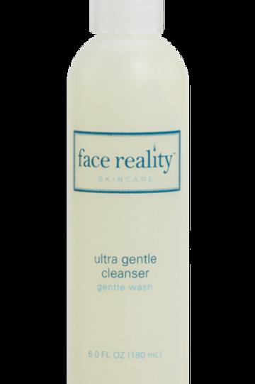 Ultra Gentle Cleanser