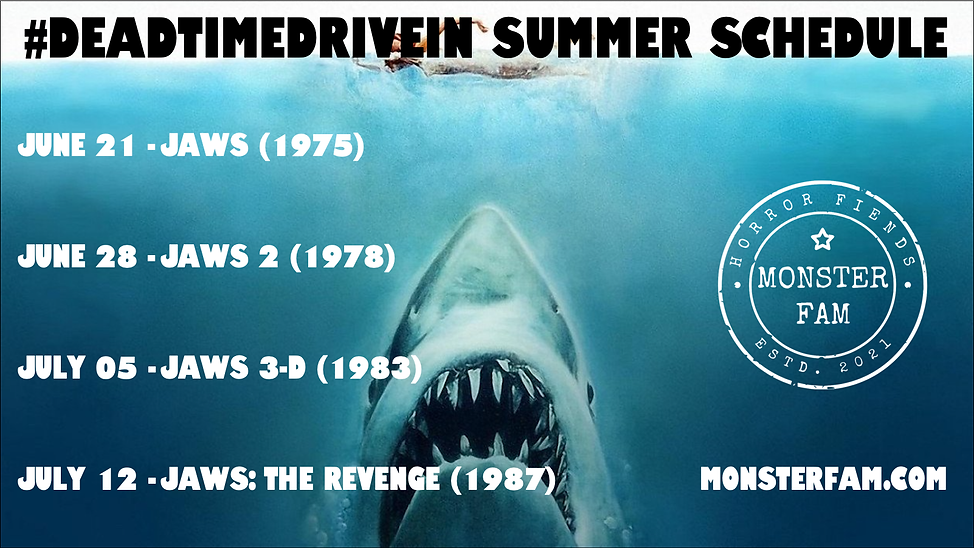 DeadTime - Jaws.png