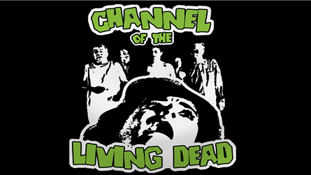 Channel of the Living D.png