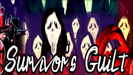 Survivors Guilt.png