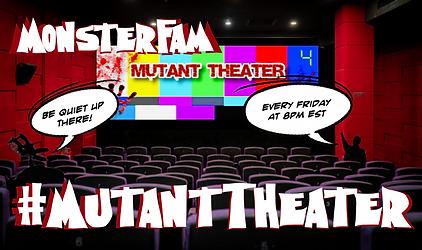 #MutantTheater.png