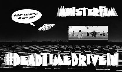 #DeadTimeDriveIn.png