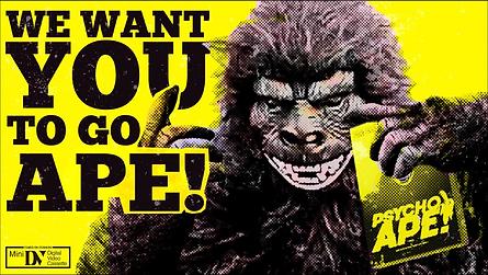 Psycho Ape.png