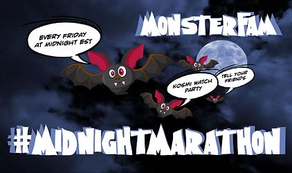 #MidnightMarathon.png
