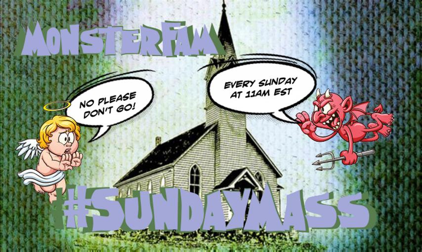 #SundayMass.png