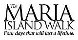 The Maria Island Walk
