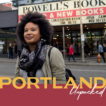 portland-unpacked-cover-art_3000px x 300