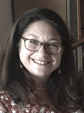 Maria Moraitakis