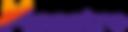 Maastro-nieuw-logo.png