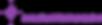 horizontal_logo_black_updated.png