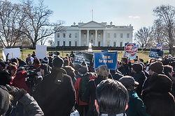 gov_shutdown_blog.jpg