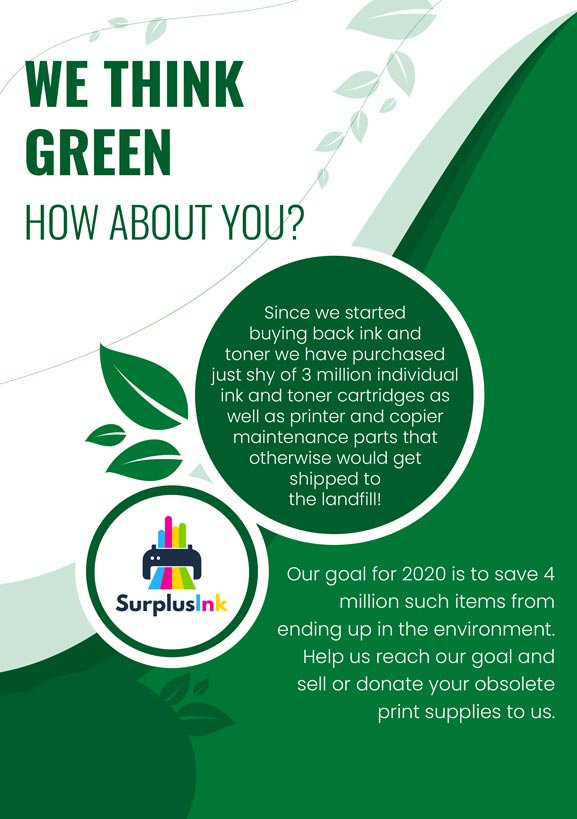 SurplusInk-Go-Green-Flyer.jpg