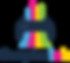 SurplusInk_logo-updated201911028 copy.pn