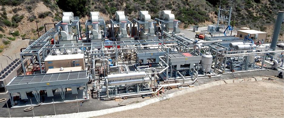 Waste-TE-plant.jpg