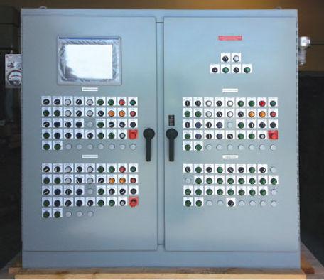 Control-p-02.jpg