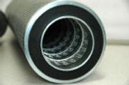 Filter-04.jpg