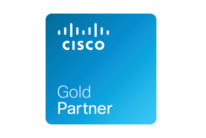 b-cisco-gold-partner