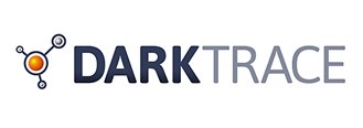logo_darktrace_350x150ptr_edited