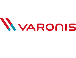 Varonis_logo
