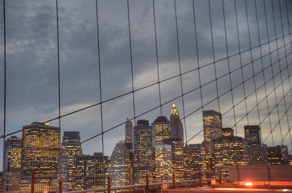 BROOKLIN BRIDGE.jpg