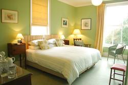 Green Room Superking