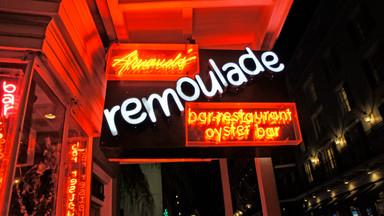 Remoulade
