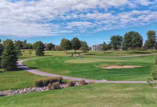 View of the Golf Course HDR-Drone.jpg