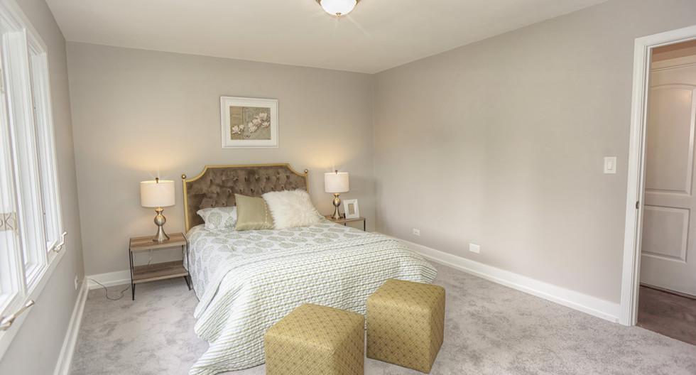 Oplaine Guest Bedroom 2.jpg