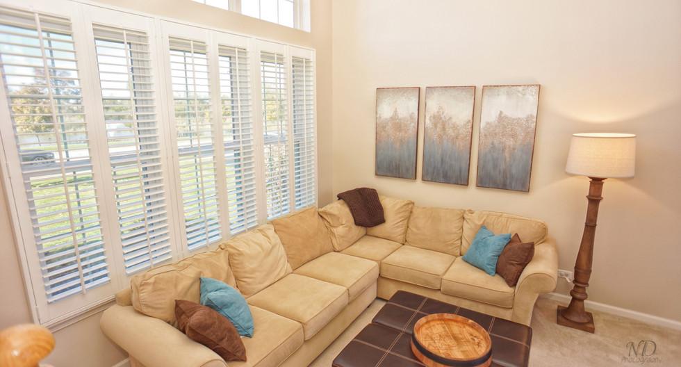 Birdseye View - Living Room.jpg