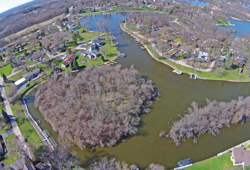Aerial Shot 2.jpg