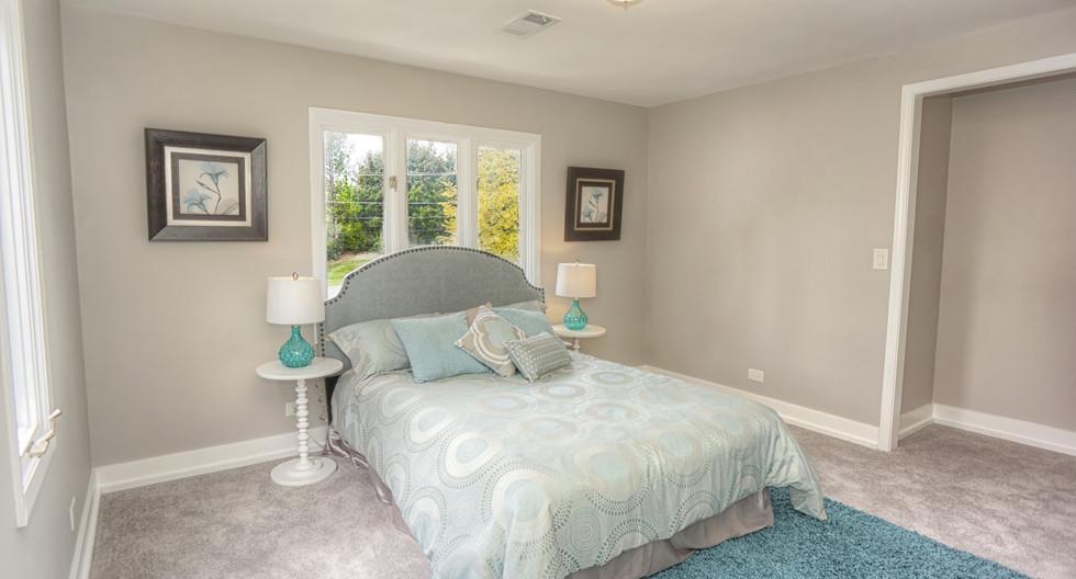 Oplaine Guest Bedroom 3.jpg