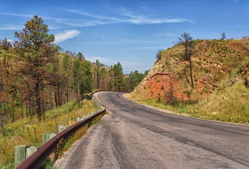 Black Hills Vista 3.jpg