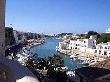 Menorca, tierra de leyendas