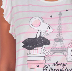 Always Dreaming x