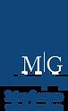 MacIsaac Gow LLP Logo.png