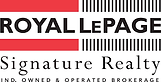Royal Lepage S.png