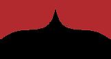 Edenshaw_Logo.png