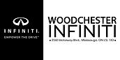WoodchesterInfinitiLogo JPEG.png