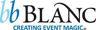 bbblanc-logo-cmyk.jpg