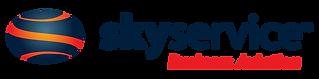 SS Logo_Tag_En_RGB_pos.png