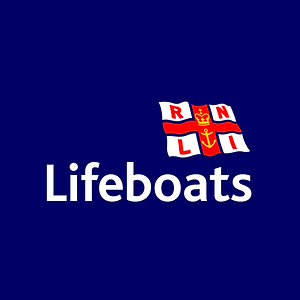 Royal National Lifeboat Institution.png