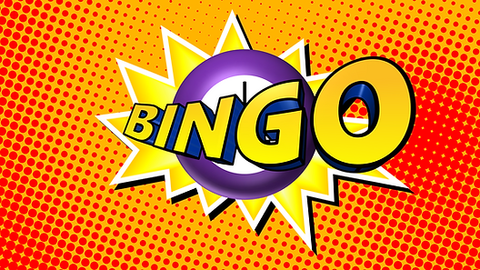 """Ever thought of playing Bingo with nothing but PowerPoint? Well, now you can! This zip file includes two macro-enabled PowerPoint files, one Bingo Caller and one Bingo Card Generator.  The Bingo Caller can draw from specific balls, such as only drawing """"B"""" and """"O"""" numbers for 4 corners. The Bingo Caller also has several card patterns you can use and display for each game of Bingo you play. You can also create your own pattern! It will also display all of the called numbers, as well as how many numbers are left. The Bingo Card Generator easily generates as many cards as you'd like. You can choose to have a """"Free Space"""" square in the center, or have it filled in with a number. Both files and an extra stand-alone board are included in this zip folder download."""
