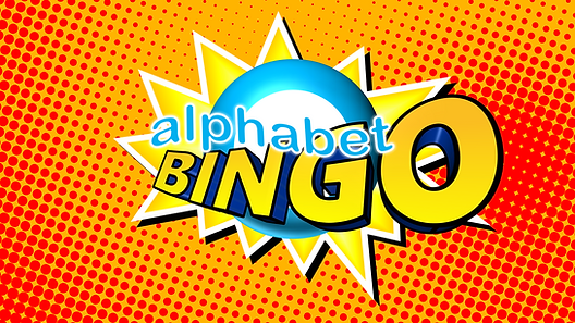 """Ever thought of playing Bingo with nothing but PowerPoint? Well, now you can! This zip file includes two macro-enabled PowerPoint files, one Bingo Caller and one Bingo Card Generator.  The Bingo Caller can draw from specific balls, such as only UPPER CASE or lower case letters. The Bingo Caller also has several card patterns you can use and display for each game of Bingo you play. You can also create your own pattern! It will also display all of the called letters, as well as how many letters are left. The Bingo Card Generator easily generates as many cards as you'd like. You can choose to have a """"Free Space"""" square in the center, or have it filled in with a letter. Both files are included in this zip folder download."""