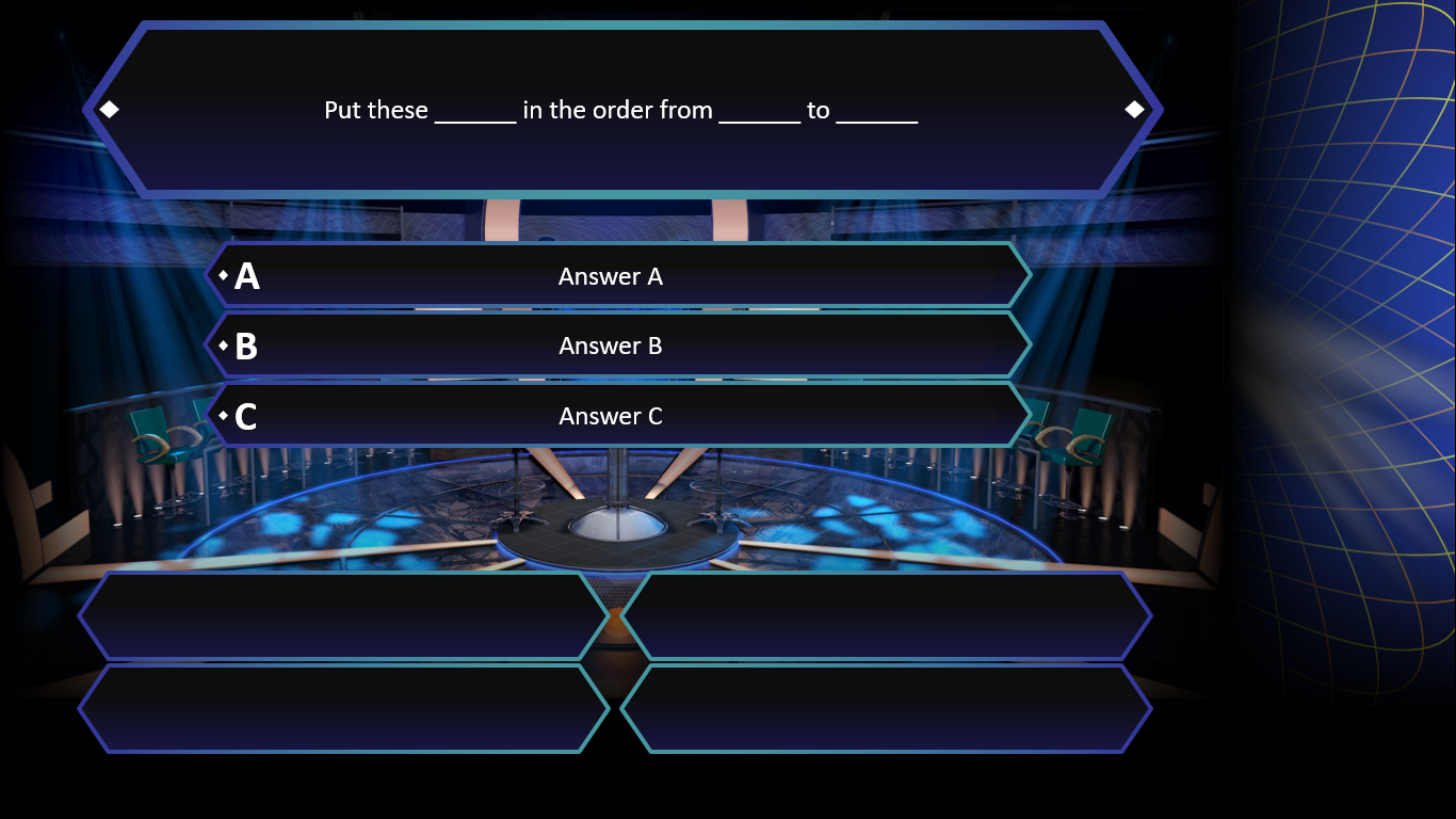 who wants to be a millionaire theme music download free