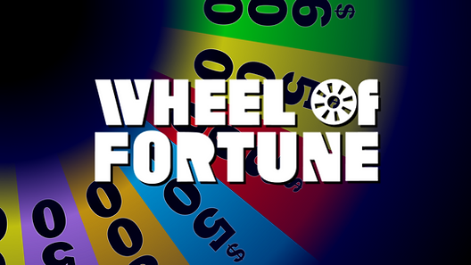 This macro-enabled Wheel of Fortune template is a rarity. There hasn't been a template in PowerPoint as user-friendly as this! Editing puzzles are a breeze thanks to the complex coding that does all the hard work for you. The host can input player or team names at the beginning of the slideshow. This template also includes Toss Up Rounds, and Bonus Round with it's own Prize wheel. Some features include: real time scores, only the winner of each round keeps their winnings, sound effects, bankrupt, buy a vowel, UPGRADED fully functioning wheel with Free Spin and Wild tokens, Final Spin mode, and more.