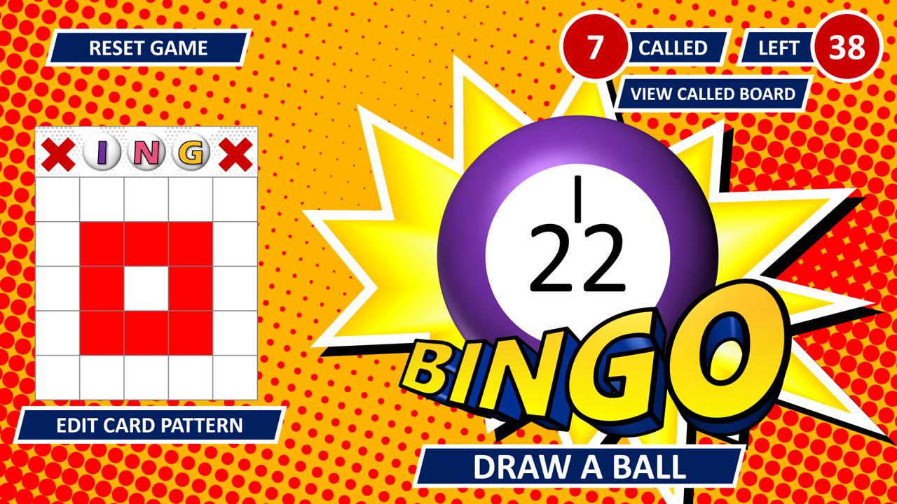 bingo1.png