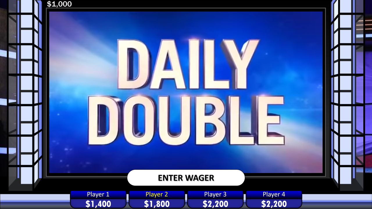 Jeopardy3.png
