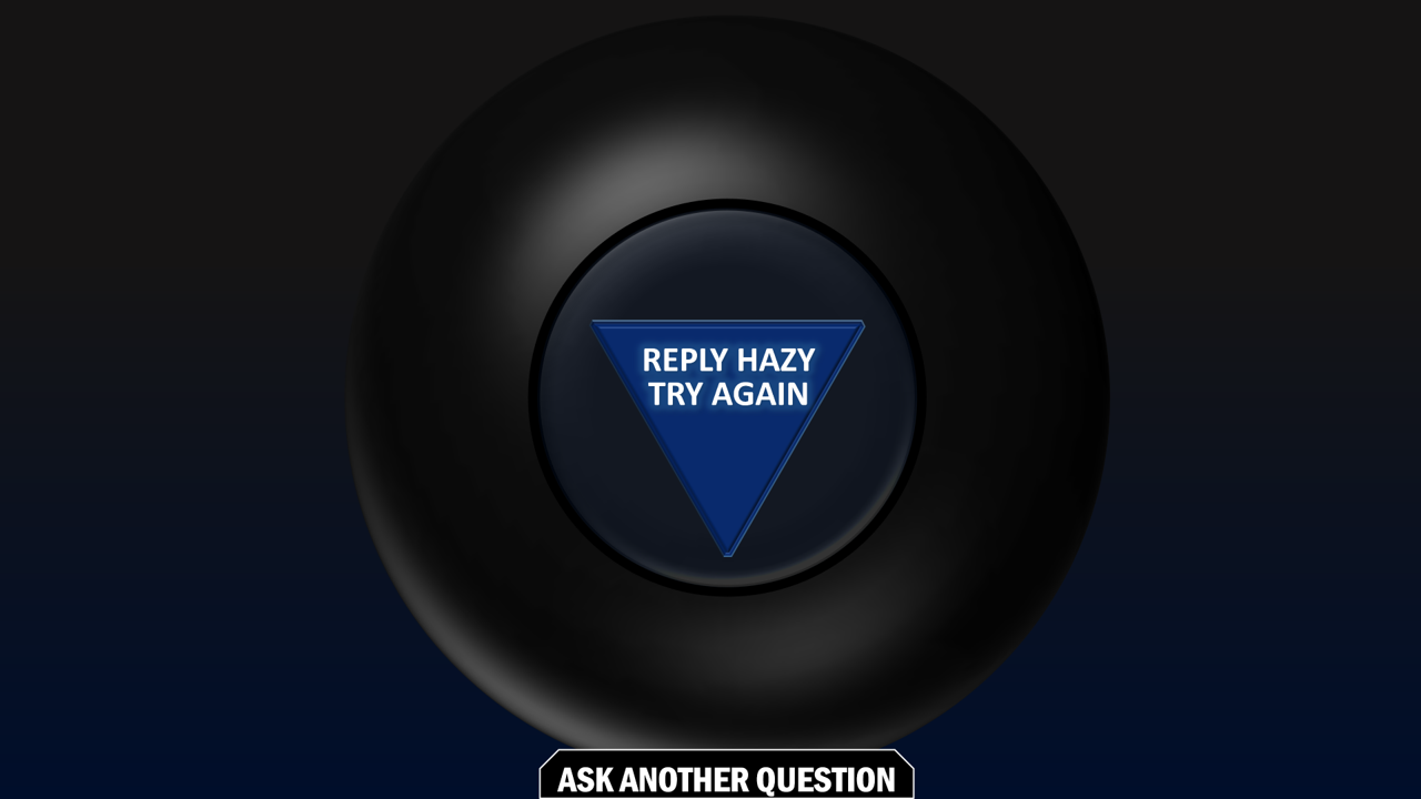 8ball.png