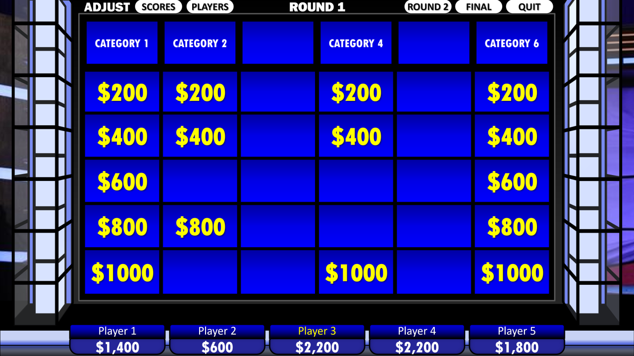 Jeopardy1.png