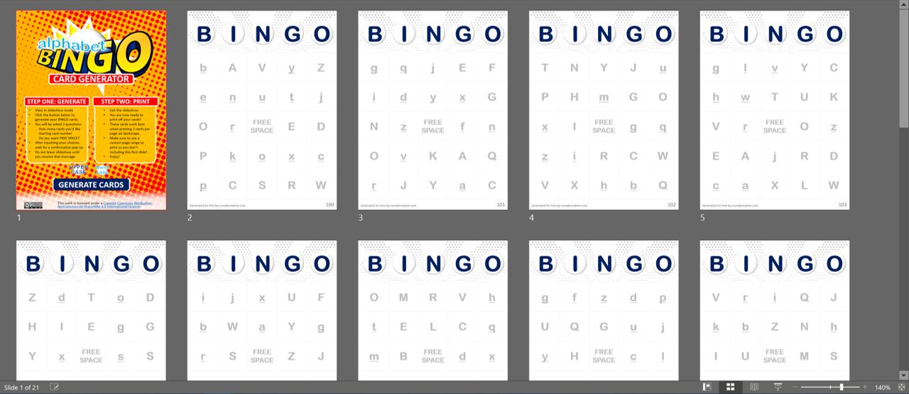 alphabingo_cards.png